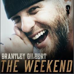 Imagen de la canción 'The Weekend'