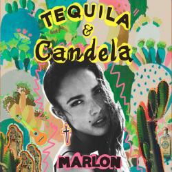 Tequila y Candela