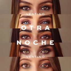 Imagen de la canción 'Otra Noche'