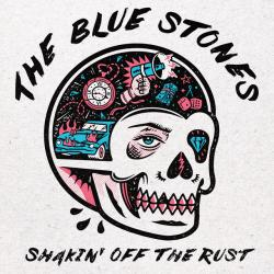 Imagen de la canción 'Shakin' Off The Rust'