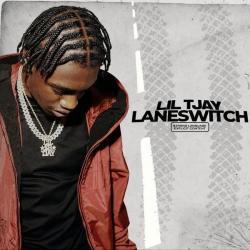 Imagen de la canción 'LANESWITCH'
