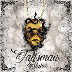 Talismán - Blake