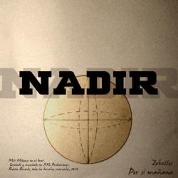 Nadir - Zeballos