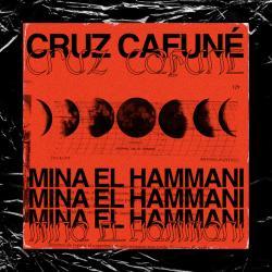Mina el Hammani - Cruz Cafuné