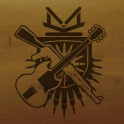 Himno - McKlopedia