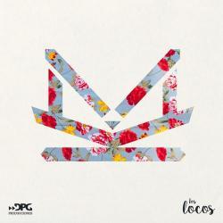 Los Locos - McKlopedia