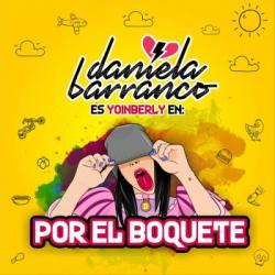 Por El Boquete