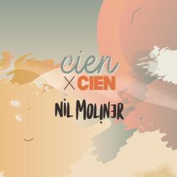 Cien x Cien - Nil Moliner