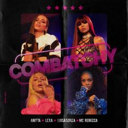 Combatchy - Anitta