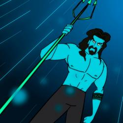 Poseidón - Destripando La Historia