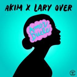 Amor Duele - Akim