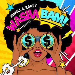 Washa Bam - Jowell y Randy
