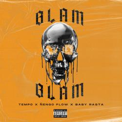 Blam Blam