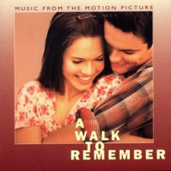 Cry - Mandy Moore
