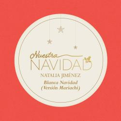 Blanca Navidad (Versión Mariachi)