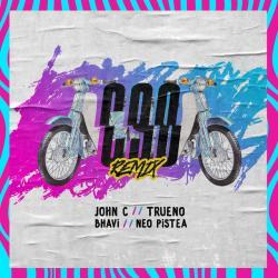 C90 Remix
