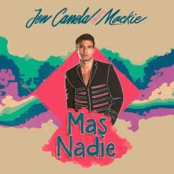 Más Nadie - Jean Carlos Canela