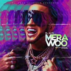 Mera Woo