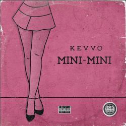 Mini Mini