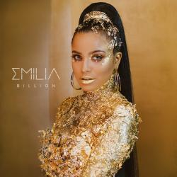 Billion - Emilia (emimernes)