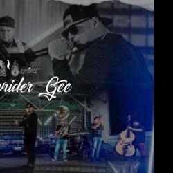 Lowrider Gee