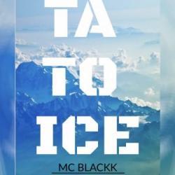 Ta To Ice