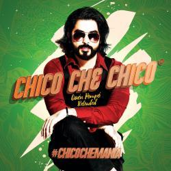 Gracias A La Vida - Chico Che Chico