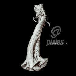Chapel Hill - Pixies