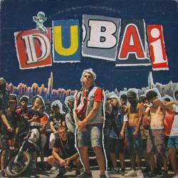 Dubai - Mesita