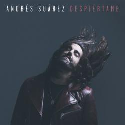 Despiértame - Andrés Suarez