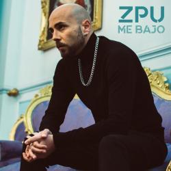 Me Bajo - ZPU