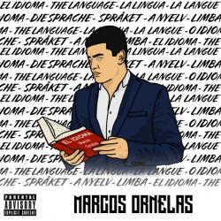 El Idioma - Marcos Ornelas