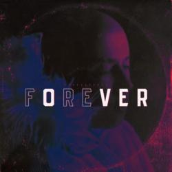 Forever - Cosculluela