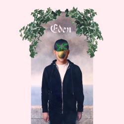 Eden - Rancore