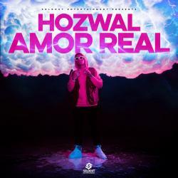 Amor Real - Hozwal
