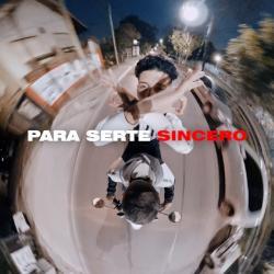 Para Serte Sincero - Midel MC