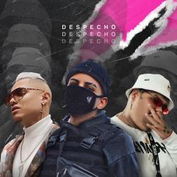 Despecho - G Sony