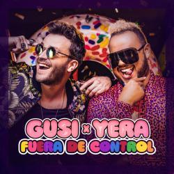 Fuera de Control - Gusi