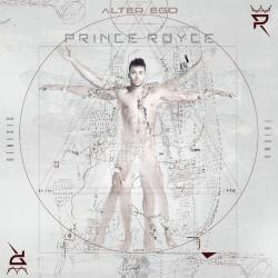 Adicto (Salsa Version) - Prince Royce