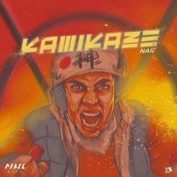 Kamikaze - Naiz