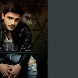 Mesmo de Longe - Juan Diaz