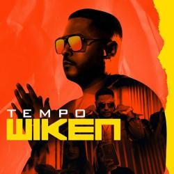 Wiken - Tempo
