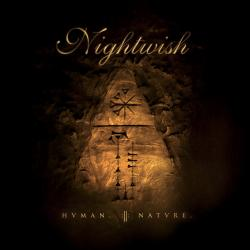 Noise - Nightwish