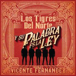 El Arracadas - Los Tigres Del Norte