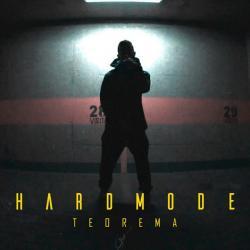 Hardmode - Teorema