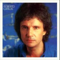 Eu E Ela - Roberto Carlos