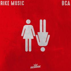 No Cambian - Rike Music