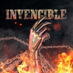 Invencible - Khan DobleL