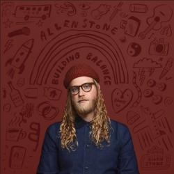 Give You Blue - Allen Stone