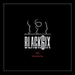 제발 (Please) - BLACK6IX